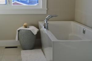 oferta reforma baño